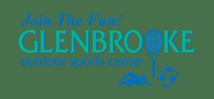 Glenbrooke_OSC_logo-1-removebg-preview